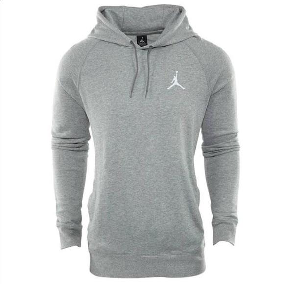 gray jordan hoodie Sale,up to 60% Discounts